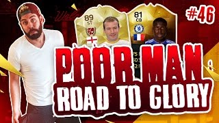 legend shearer has boots made of cement ffs poor man rtg 46 fifa 16 ultimate team
