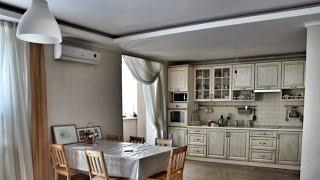 Продажа 3-комнатных квартир в Одессе (6-6642)