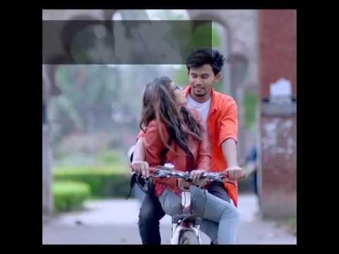 mere-rashke-qamar -nusrat-fateh-ali-khan-new-latest-video-21-6-2017- -only-new-version- 