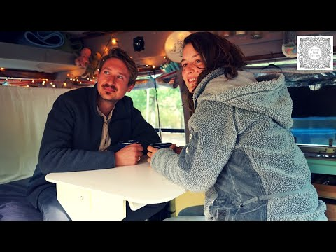 vanlife-as-a-couple-therapy---healing-conscious-relationship
