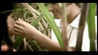 Nigga - Dime Si Te Vas Con El - VJ Talo & DJ Zurdo Mix - Pibe En Remix