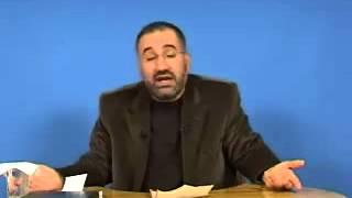 Mustafa İslamoğlu - Gizli Ledun İlmi Var mı?