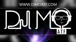 Egyptian Mahraganat/DJ MO-ATF Mix VOL#4/اغاني مهرجنات/Egyptian music/مهرجنات مصرى/New jersey DJ