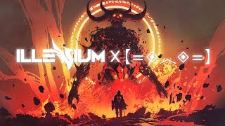 Download Porter Robinson X Illenium | A Melodic Dubstep & Future Bass Mix by HEYKERI Mp3 and Videos