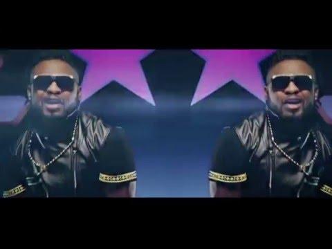 Pbrodaz Maka Tswa Tsi ft. DJ Arafat Temistocle Yor