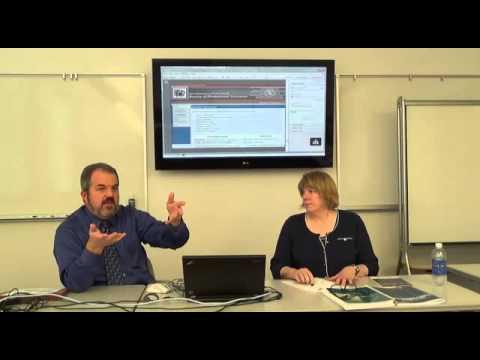 Idph Bureau Of Professional Licensure And Nasw Iowa Chapter Presentation
