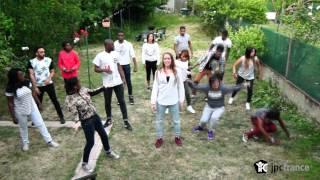 Danse Commune 2015