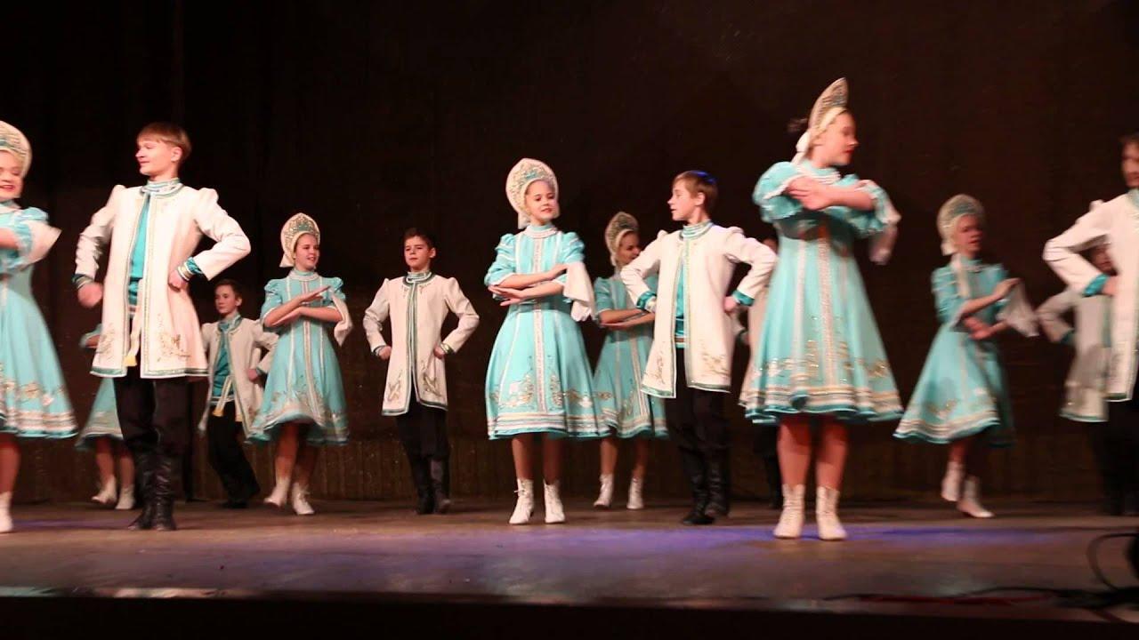 Танец прялочка видео в хорошем качестве 720 фотоография