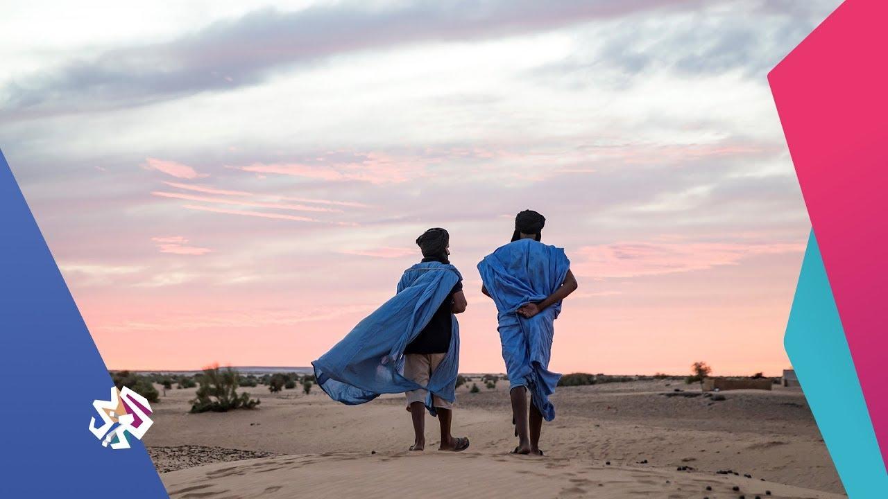قناة العربي:شبابيك | الموريتانيون على شفا سوء التغذية