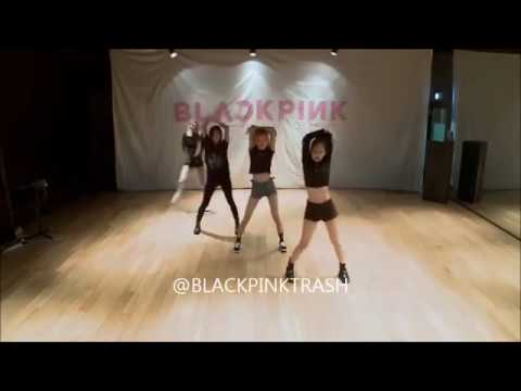 ALAN WALKER X BLACKPINK (ALONE X PLAYING WITH FIRE)