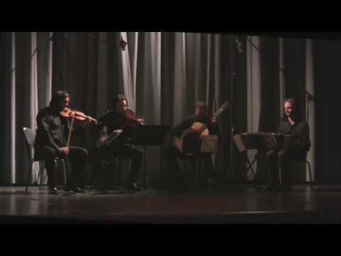 TANGO - Por una Cabeza - Carlos Gardel
