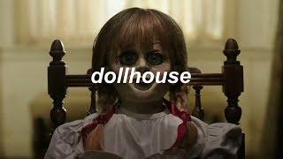 Annabelle - dollhouse // español