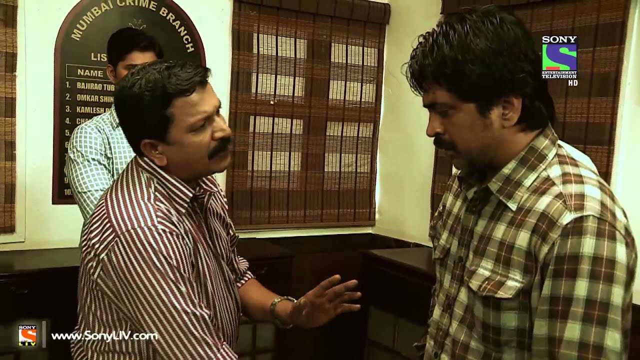 Download Crime Patrol - Overlooked - Episode 395 - 18th July 2014