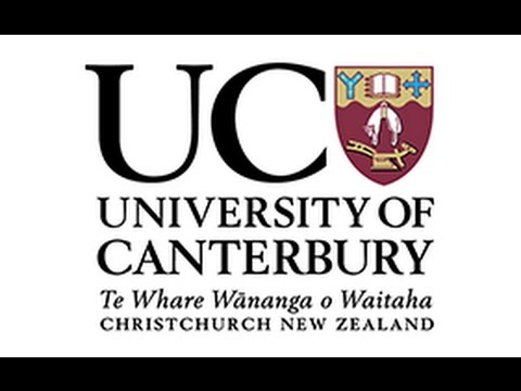 University of Canterbury TECP317X - Minecraft Education