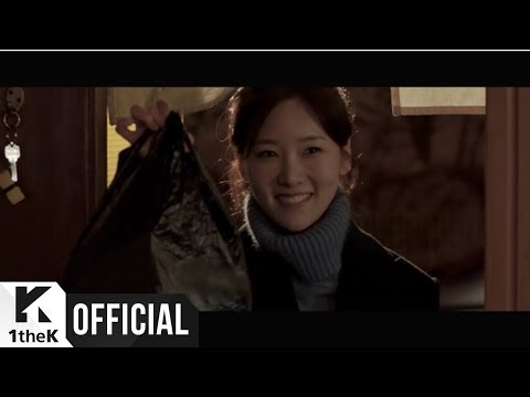 Korean KPOP Music Videos 2017