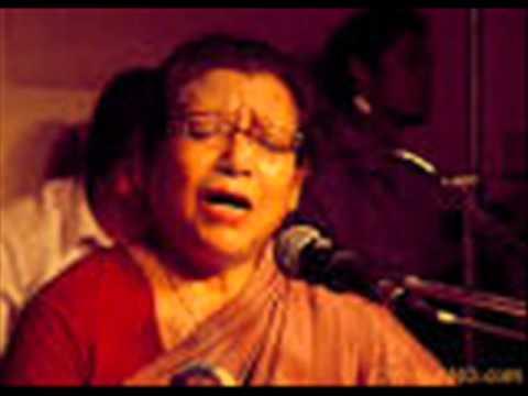 Female Composer/Singer Shanti Thatal @ Radio Makawanpur Hetauda