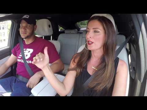 Driving Boston: Eduardo Rodriguez