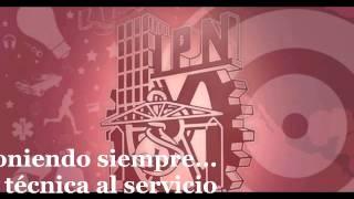 Instituto Politécnico Nacional. La técnica al servicio de la patria. México.