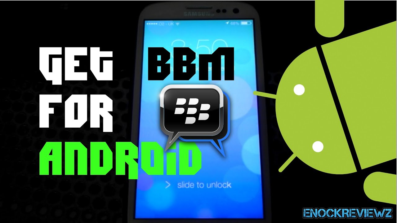 Phone Bbm For Android Phones leakedbbm for android review using galaxy s3 how to download bbm apk uk early