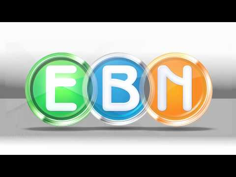 EBN - Education Business Network