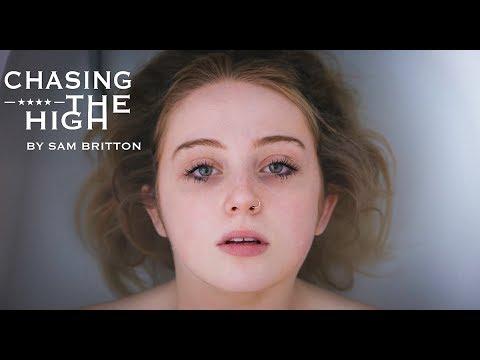 CHASING THE HIGH || Drug Abuse Short Film