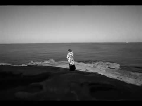 Kazım Koyuncu Şevval Sam - Hiç Mi Düşunmedun Sen (gelavera deresi)