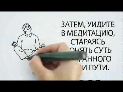 Работа в Владимире - 1122 свежие вакансии в Владимире