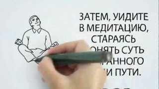 Работа во Владимире, вакансии от прямого работодателя(, 2012-12-17T08:24:26.000Z)
