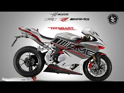 2018 mv agusta f4 rr ultimate superbikes aggressive performances youtube. Black Bedroom Furniture Sets. Home Design Ideas