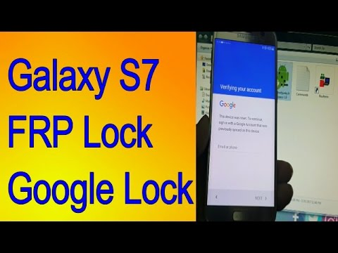 How to download firmware samsung galaxy s7 `SM-G930F` by HOW ToX