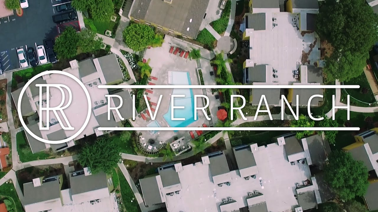 river ranch apartments living in simi valley river ranch apartments los 11519