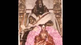 Thirumanjanam in short time J.K.Sundararajan