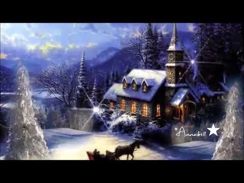 ♡ ♡ 🎄  Susan Boyle ~ Miracle Hymn 🎄♡ ♡
