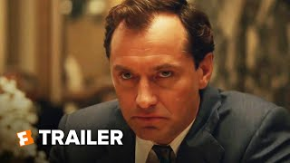 The Nest Teaser Trailer (2020) | Movieclips Trailers