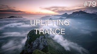 ♫ Best Uplifting & Emotional Trance Mix #79   September 2019   OM TRANCE