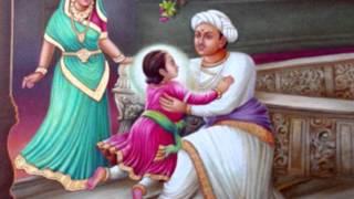 Swaminarayan sundar kirtan O Ghanshyam O Ghanshyam