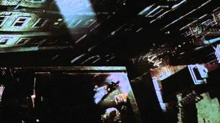 The Crow Trailer HD (1994)