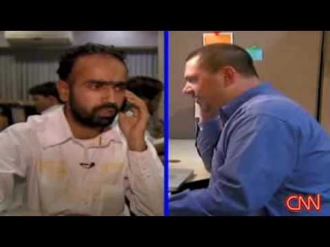 live-help-india-virtual-assistant-services--indian-vas-in-cnn-news