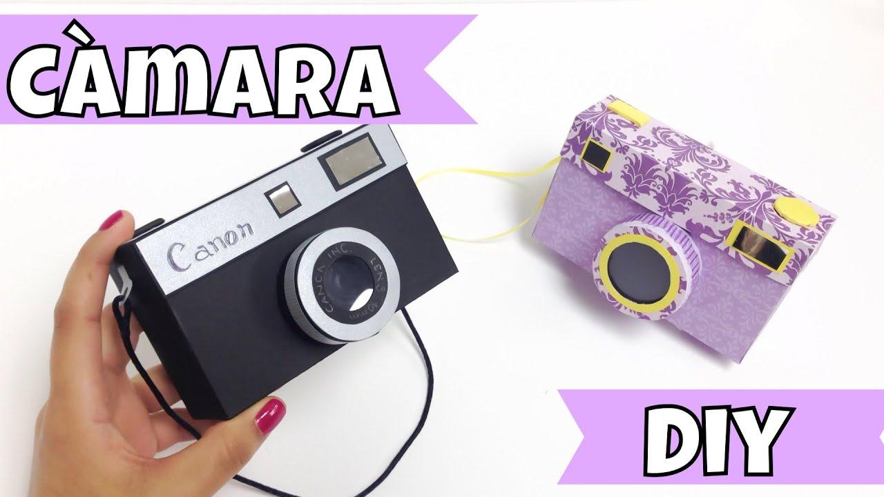 Best Presents For Mom Caja En Forma De C 225 Mara Facil Manualidades Scrapbook Youtube