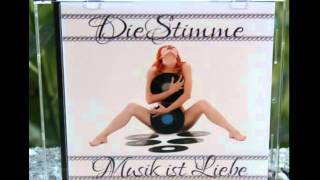 DieStimme feat DeeAss ONE - Forgotten (Beat by DeepSoulBeatz) [SV]