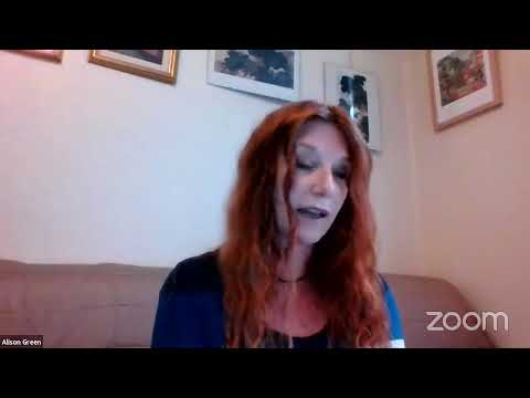 Download Ask a Scientist LIVE | Ep. 2 - Climate & Ecological Emergency vs COVID-19