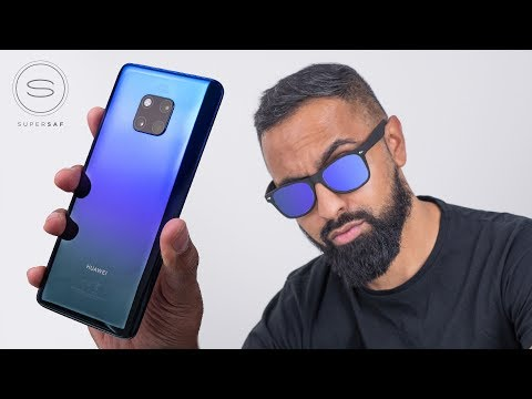 huawei-mate-20-pro-unboxing