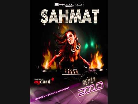 Ziynet sali - Sen mutlu Ol remix 2010  dj senol vs dj karamurat
