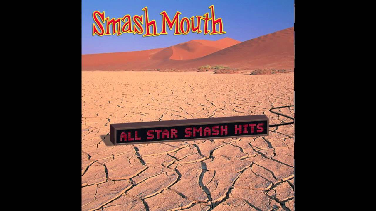 smash-mouth-getting-better-hq-fendergibsonsounds