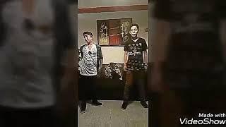 EXPECTATIVA VS REALIDAD Final Inesperado//super divertí channel thumbnail