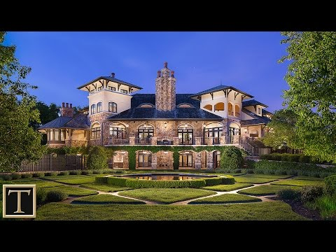 243-279 Pleasant Valley Rd, Mendham Boro NJ - Real Estate Homes for Sale