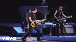 Darkness On the Edge of Town (Live in New York City)
