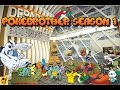 PokeBrother Season 1 | Episode 12