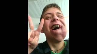Skype hovor s Plškem