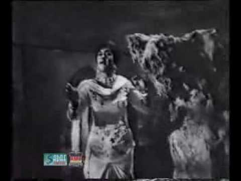 Noor Jahan Jadon Holi Jai lenda mera naam KBC